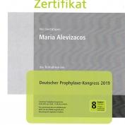 FB-Deutscher-Prophylaxe-Kongress-2019