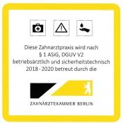 Zertifikat-Zahnaerztrkammer-Berlin
