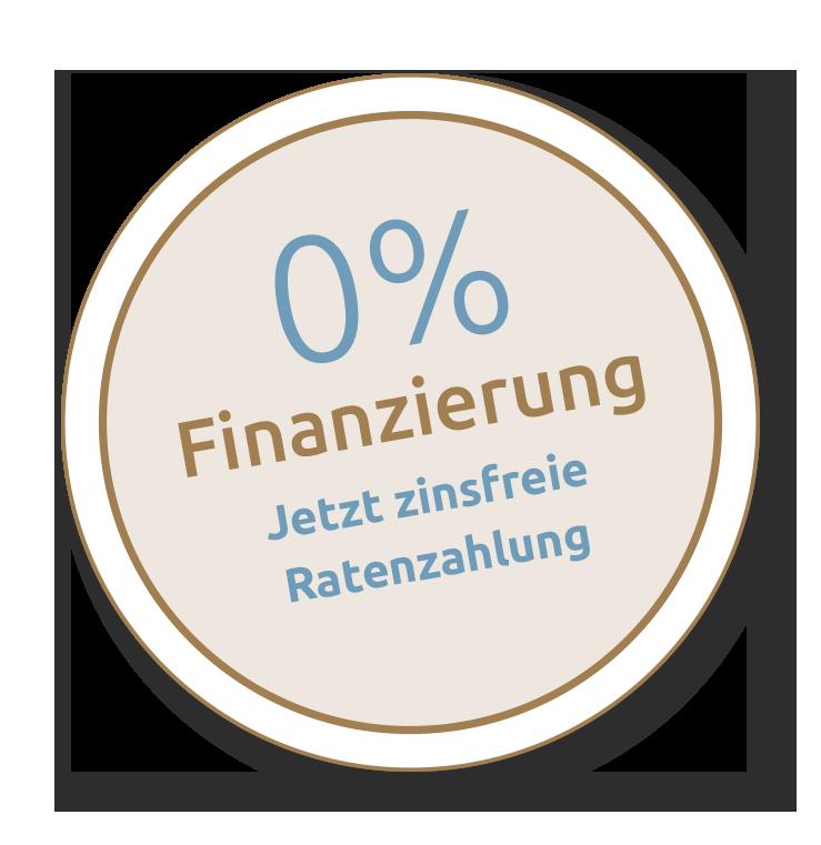 Zahnfinanzierung Berlin 0% Finanzierung für Implantate Berlin
