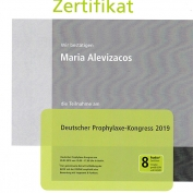 FB-Deutscher-Prophylaxe-Kongress-2019