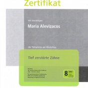 FB-Tief-zerstoert-Zaehne