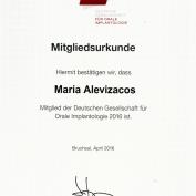 dgoi-orale-implantologie-berlin