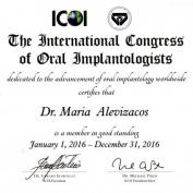 icoi-orale-implantologie-berlin