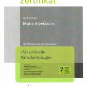 maschinelle-parodontologie-zahnarzt-charlottenburg