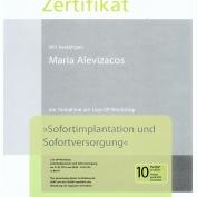 sofortimplantation-sofortversorgung-zahnarzt-berlin