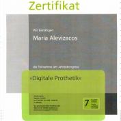 zahnarzt-berlin-charlottenburg-zertifikat-1