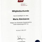 zahnarzt-berlin-charlottenburg-zertifikat-dgoi-mitgliedsurkunde