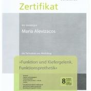 zahnarzt-berlin-zertifikat-funktion-und-kiefergelenk