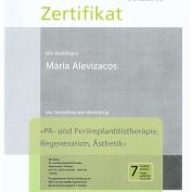 zahnarzt-berlin-zertifikat-pa-und-periimplantitistherapie