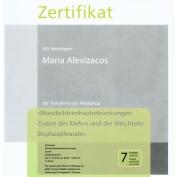 zertifikat-dentalschool-mundschleimhauterkrankungen
